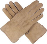 Dents Ladies Hand Sewn Lambskin Glove Ca