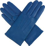 Southcombe Ladies Warm Leather Glove Lin