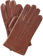 Southcombe Mens Classic Warm Lined Glove