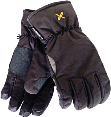 TN_inferno glove new 07 08_360.jpg